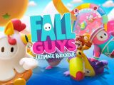 Fall Guys: Ultimate Knockout is Incredibly Fun | Review