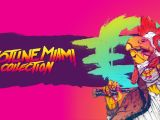 Hotline Miami Collection it the Best Version on Nintendo Switch |Review
