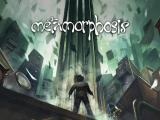 Kafka-inspired Metamorphosis is Available Now on Consoles and PC  Trailer