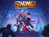 Shing! – First 20 Minutes of Gameplay on PS4 | Review