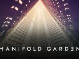Manifold Garden is an Architectural Masterpiece on Nintendo Switch |Review