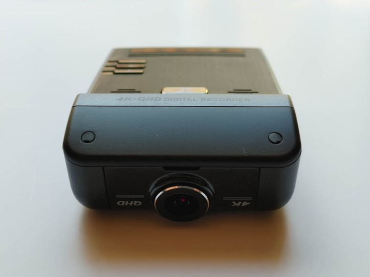 Thinkware u1000 Dashcam