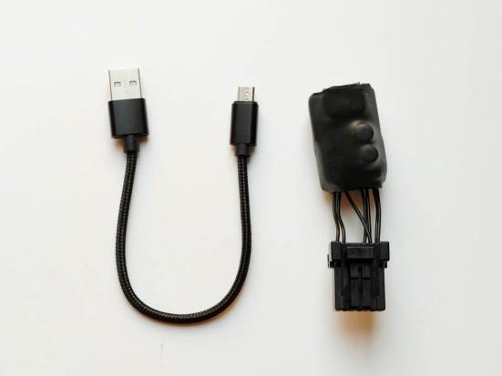 Dongar Technologies