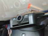 THINKWARE U1000 4K Dashcam | Review