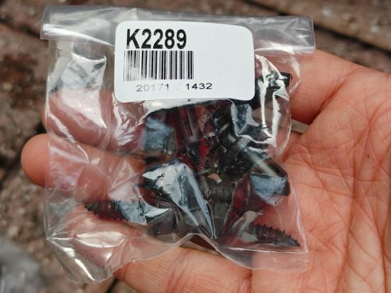 PK389-42K01-TP