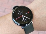 Zepp E is an Ultra Stylish, Premium Health and Fitness Smartwatch | Review