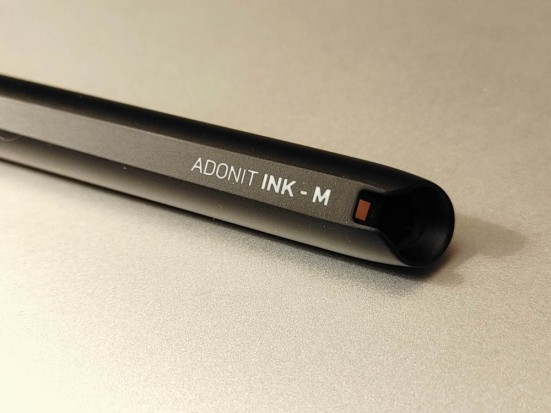 Adonit INK-M