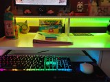 FX Strips by Whirlwind FX Takes Your Gaming Setup to a Whole New Level | Review