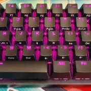 Glorious GMMK Compact Gaming Keyboard