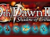9th Dawn III: Shadow of Erthil Coming to All Platforms on October 6 | Trailer