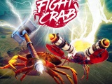 Fight Crab is a Wacky Crustacean Filled Fighting Game for Nintendo Switch | Review