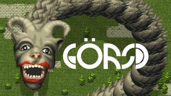 GORSD