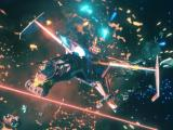 Rebel Galaxy Outlaw Set to Launch on September 22 on Console andPC