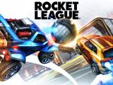 PSA: Rocket League is Now Free To Play Starting Today