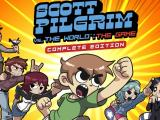 Scott Pilgrim vs The World: The Game – Complete Edition | Trailer