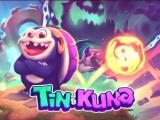 Tin & Kuna Now Available on PC and Consoles | Trailer