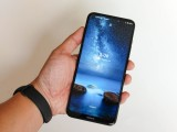 Nokia 8.3 5G Unlocked | Review