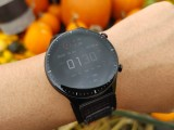 Amazfit GTR 2 is Health and Fitness Tracking Perfection | Review