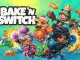 Bake 'N Switch on Nintendo Switch | Review