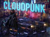 Cloudpunk Coming to Consoles October 15, 2020 | Trailer