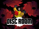 Disc Room Coming to Nintendo Switch and PC on October 22 |Trailer