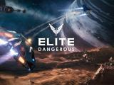 Elite Dangerous: Horizons Now Free for All Previous Owners | Trailer