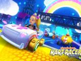 Nickelodeon Kart Racers 2: Grand Prix Out Now on Consoles | Trailer