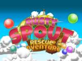 Rusty Spout Rescue Adventure Out Now on Nintendo Switch | Trailer