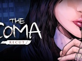 The Coma: Recut on Nintendo Switch| Review