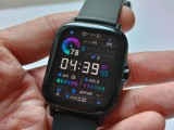 Amazfit GTS 2 a Perfect Alternative to the Apple Watch |Review