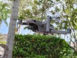 The DJI Mavic Mini is Still One of the Best Small Drones Despite New DJI Mini 2 |Review