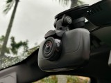 myGEKOgear ORBIT 960 4K Dashcam | Review