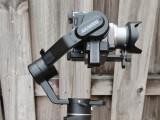 FeiyuTech AK2000C Gimbal |Review