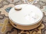 360 Robot Vacuum Cleaner S9 |Review