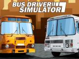 Bus Driver Simulator for Nintendo Switch | Review