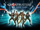 Ghostbusters: The Video Game Remastered for Nintendo Switch |Review