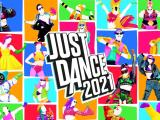 Just Dance 2021 for Nintendo Switch – If It Ain't Broke, Don't Fix It | Review