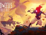 Dead Cells: Fatal Fall DLC Coming Early 2021 | Trailer