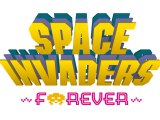 Space Invaders Forever is a New Take on an Iconic Game | Nintendo SwitchReview