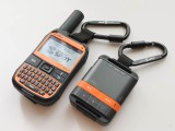 SPOT X and SPOT Gen4 are a Must-Have When Traveling Off the Grid |Review