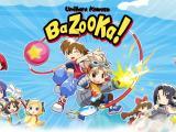 Umihara Kawase BaZooKa! for Nintendo Switch |Review
