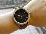The Zepp Z is a Premium, Titanium Beauty with a Price |Review