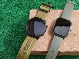 Amazfit GTR 2e and Amazfit GTS 2e Bring Affordability to its Flagship Lineup |Review