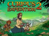 Curious Expedition 2 Out Now on PC, Console Versions Later This Year | Trailer