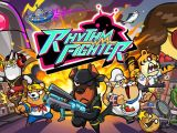 Rhythm Fighter is An Action Beat'em Up with a Twist | Nintendo Switch Review