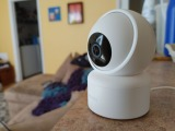 IMILAB C20 360-Degree Home Security Camera | Review