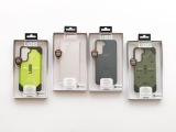 Urban Armor Gear Cases are Built Tough for Your Galaxy S21 5G | Review
