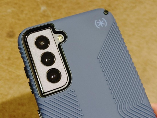 Speck Galaxy S21 5G Cases