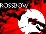 Die Over and Over Again in CROSSBOW: Bloodnight | Nintendo Switch Review