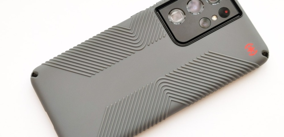 Speck Precidio 2 Grip Case